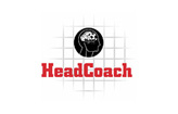 HeadCoach Logo