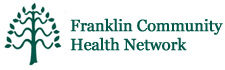 Franklin Community Health Network