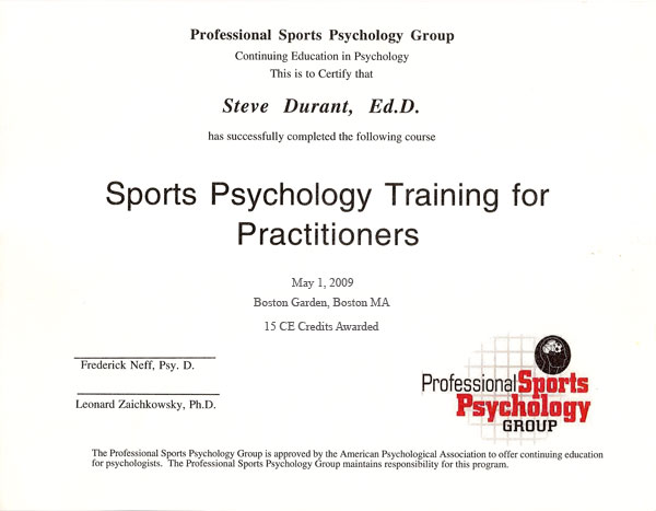 Improve Athletic Performance for Teams and Athletes: Sports ...